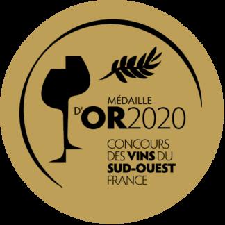 Concours des vins du Sud-ouest