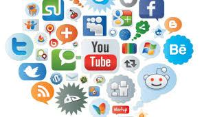 Suivez nos réseaux sociaux